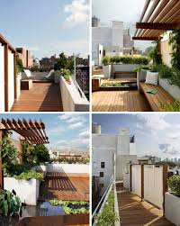 roof deck design. Nyc Rooftop Luxury Deck Roof Design O