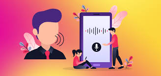 The Best Voice Recognition Software 2019 And Why Your