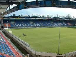 Eredivisie 2012-13