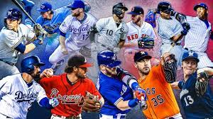 The 10 biggest MLB trades of the 2010s