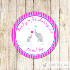 Inspiring Baby Shower Labels And Tags 19 For Your Baby Shower Baby Shower Tags And Labels