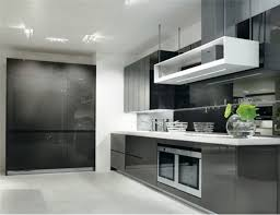 New Modern Kitchen Ideas 2014
