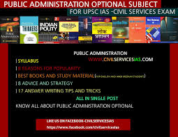 public administration essay index png cover letter samples for  all about public administration optional subject for ias all about public administration optional subject for ias