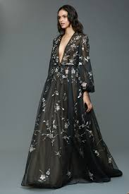 Dennis Basso Dennis Basso Gown Best Seller Dress And Gown Review