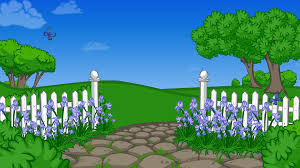 Small Picture Garden Design Games Home Design Ideas