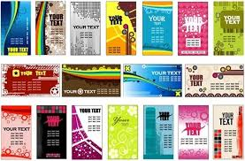 Card Pns Check Id Warna » All 4 Background