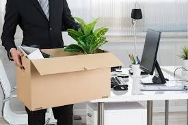 Job With Relocation Assistance Job Seeker Relocation Resources Livecareer