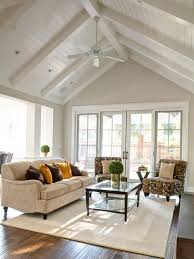 ceiling fan for vaulted stylish 5 best fans high ceilings you can today advanced within 1
