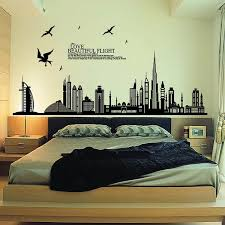 love beautiful flight es of removable wall stickers for decals in the living room