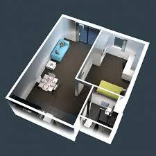 one bedroom apartment plans apartment four bedroom apt for with four bedrooms also narrow 2 one bedroom apartment plans
