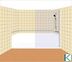 Umbau Von Wanne Zur Dusche Hier Finden Sie Was Sie Suchen