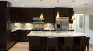 track lighting replacement. Medium Size Of Kitchen Islands:industrial Island Lighting Track Ideas Beautiful Contemporary Replacement A