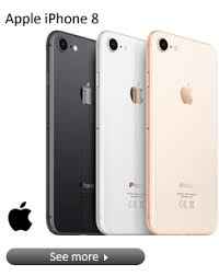 apple z0tr. sandisk speicher für mobilgeräte apple z0tr e