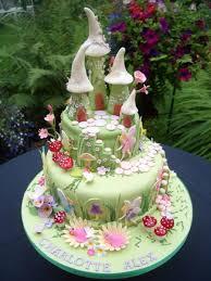 Small Picture The 25 best Garden theme cake ideas on Pinterest Garden