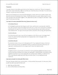 Microsoft Office Free Resume Templates Impressive Open Office Resume Templates Download Template Free Writer R
