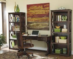 diy home office furniture. Diy Home Office. Exellent Office Desks Ideas Inspiring Worthy Desk And Image Furniture F