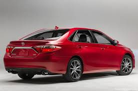 2017 Toyota Camry Photos   Viewallpapers   Pinterest   Toyota camry