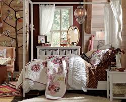 bedroom inspiration for teenage girls. Design Ideas: Purple Inspired Young Teenage Girls Bedroom Inspiration For