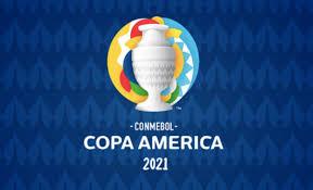 Brasile - Colombia 2-1: video sintesi, goal e highlights da YouTube - Il  Corriere del Pallone