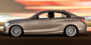 2018 bmw 228i. perfect bmw rumor bmw 2 series gran coupe scheduled for 2018 release inside bmw 228i