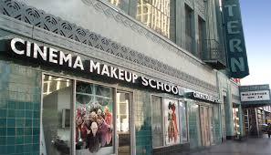 primary 20100920185942 cinema makeup
