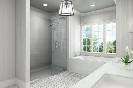 Accessible Bathroom Designs Best Decorating Ideas