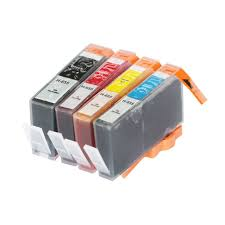 office decorations ideas 4625. Genie Ink Cartridge For HP Advantage 3525 4615 4625 5525 6520 6525 Full With ARC Office Decorations Ideas R