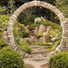 Small Picture 549 best moon gates etc images on Pinterest Beautiful places