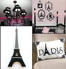 Attractive Teenage Bedroom Paris Theme Themed Bedrooms Ideas For Teen Girls A  Accessories For Themed Girls Bedrooms . Teenage Bedroom Paris ...