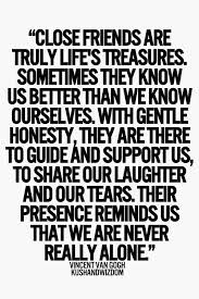 Famous Quotes About Friendship And Life Custom Famous Quote Of The Week Kallia's Everyday Talks