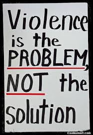 Violence Quotes Extraordinary Violence Quotes And Sayings Images Pictures CoolNSmart