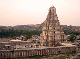 Places to Visit in Hampi, India: Your Complete Guide