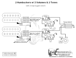 wiring diagram one humbucker on wiring images free download Wiring Diagram Dimarzio D Activator humbucker wiring diagram basic guitar wiring diagram with one dimarzio d activator wiring diagram