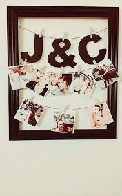 diy gifts for boyfriend for anniversary elegant couple t ideas couple t ideas of diy