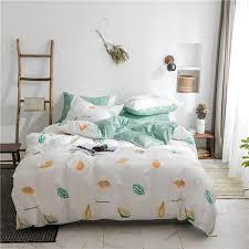 modern bedding teenage bed twin bed set with sheets kids duvet cover boys green flat sheet set queen zipper bedding dajjj 1 queen duvet covers full size