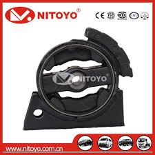 FOR Toyota Corolla AE100 ENGINE MOUNTING 12361-11160, Application:all