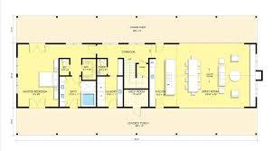 best rv floor plans new barn home floor plans beautiful design plan 0d house and floor