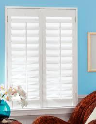 Insulating Window Shades  GreenBuildingAdvisorcomInner Window Blinds