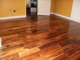 best laminate flooring types best types of wood flooring reviews laminate flooring recommended for use in best laminate flooring