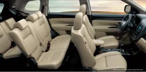 2018 mitsubishi outlander interior. simple 2018 2017 2018 mitsubishi outlander dubai premium interior with mitsubishi outlander interior i