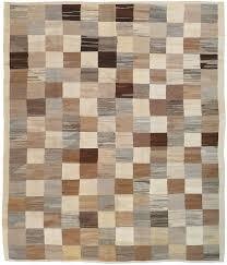 modern carpet texture. Modern Carpet Texture Pattern Nasiri\u0027s Persian Rugs K