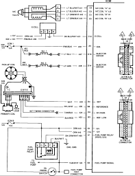 wiring diagrams s10 fuel injection wiring wiring diagrams online 1991 s10 blazer fuel pump wiring diagram