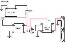 bosch relay wiring diagram bosch find image about wiring diagram S3 Single Pole Switch Diagram 61676 bleeding air after fuel filter change question as well wiring moreover p 0996b43f80394eaa together with 4-Way Switch Wiring Diagram