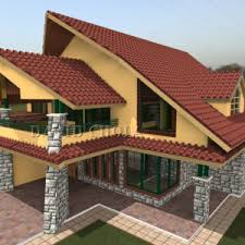 Small Picture Maisonette house designs in kenya House design