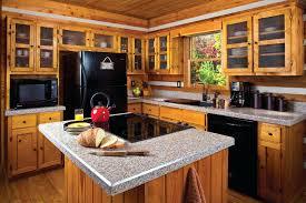 Freelance Kitchen Designer Custom Jobs In Kitchen Design Kitchen Room Design Log Cabin Home Jobs In