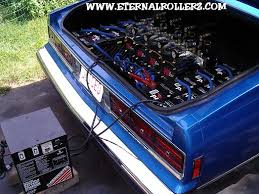 battery charging eternal rollerz c c international traditional charging hydraulic batteries