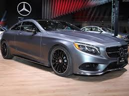 2018 mercedes benz coupe. simple coupe 30mercedesbenzsclasscpeatjpg intended 2018 mercedes benz coupe 1
