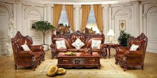 antique settee styles old wooden sofa set designs antique sofa styles guide