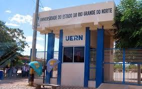Resultado de imagem para Portaria exonera de forma imediata 86 servidores da UERN que haviam obtido liminar