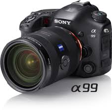 sony digital slr camera. combine the image sensor with sony\u0027s interchangeable lenses and accessories you can fill all your shots creativity. α slt camera sony digital slr